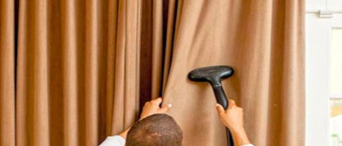Curtains And Blinds Cleaning Toowoomba