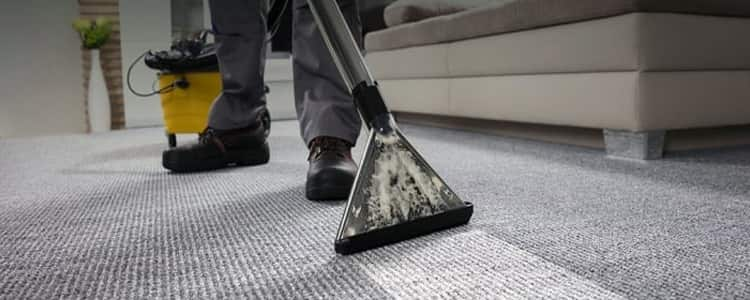 Best End Of Lease Carpet Cleaning Toowoomba