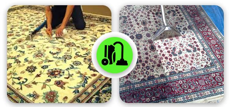 Best Rug Cleaning Toowoomba