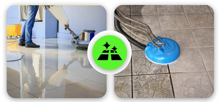 Best Tile And Grout Cleaning Blue Toowoomba