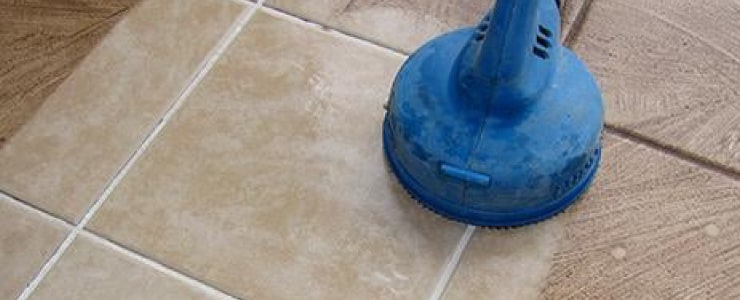tile and grout cleaning toowoomba